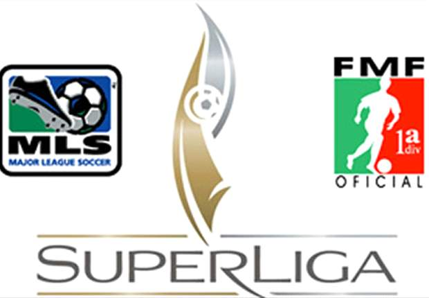 Goal.commentary: SuperLiga - A Must Or Bust?
