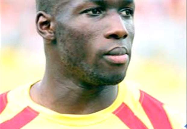 Pote: Reaching World Cup would be incredible achievement for Benin