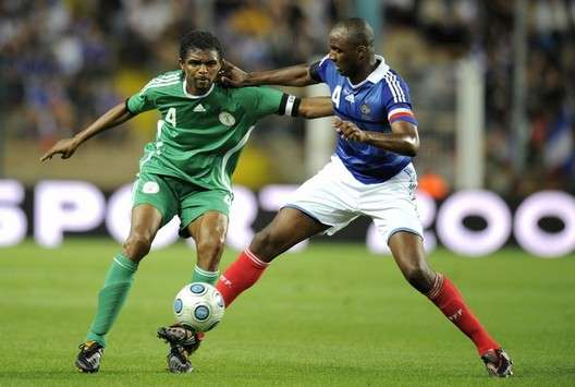 The 10 stars who never won the Afcon