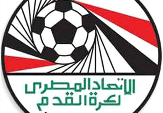 Egypt U-20 4-1 Trinidad &amp; Tobago U-20: Hosts Triumph