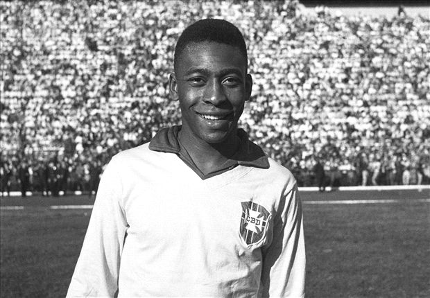 70 facts about brazil legend pele. Black Bedroom Furniture Sets. Home Design Ideas