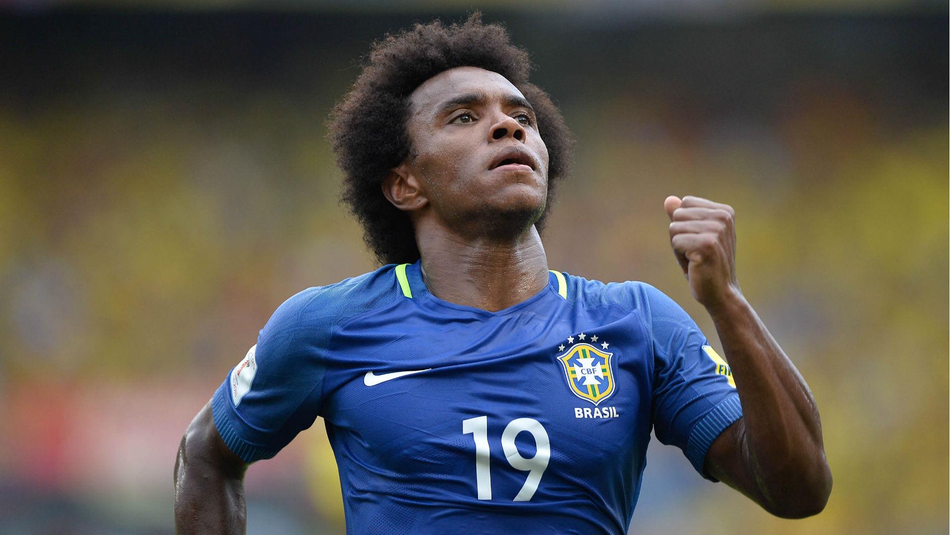 Best Brazil World Cup 2018 - 5270842  Image_415677 .jpg