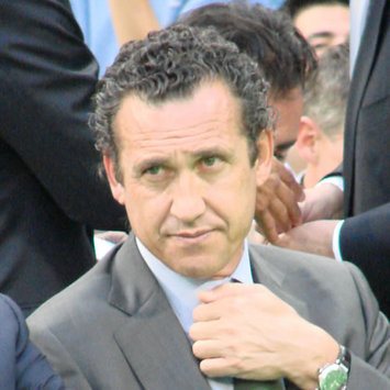Jorge Valdano Satisfied With Real Madrid & Manuel Pellegrini After Villarreal Victory