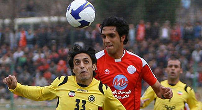 iran - sepehr heydari - rasul khatibi
