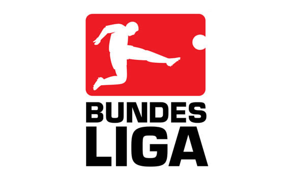 El Top 5 de latinoamericanos en la Bundesliga