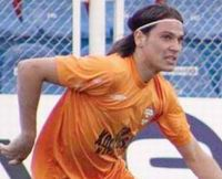 TFF İkinci Lig: Ersan Gülüm (Adanaspor)