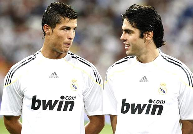 Real Madrid To Wear Sponsorless Shirts Against FC Zurich