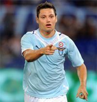 [ITA] Lazio de Rome 55612_news