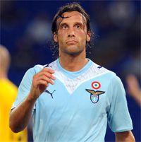 [ITA] Lazio de Rome 55736_news