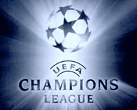 Drawing perempat final liga Champions 2010-2011