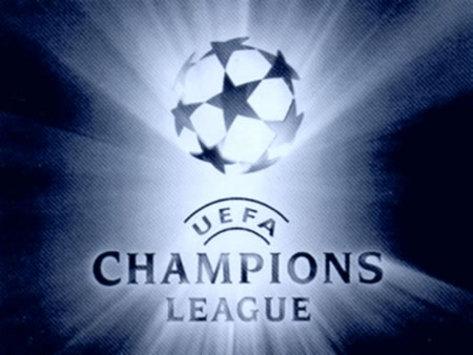 HEAD TO HEAD Empat Besar Liga Champions 2012/2013