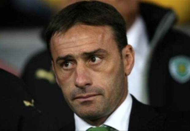 Roberto Martinez: Paulo Bento has found the perfect winning formula for Portugal