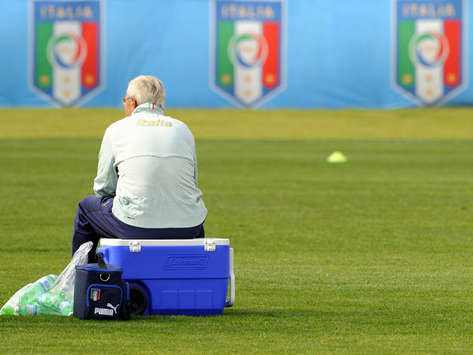 Calcio Debate: Italy 0-0 Holland - What We Learned