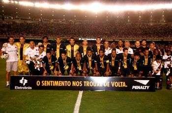 Adryan - Flamengo x Bahia
