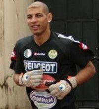 Fawzi Chaouchi