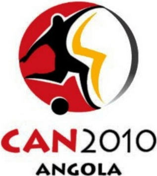 CAF Confirm That African Cup Of Nations 2010 Will Go Ahead