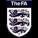 The Football Association