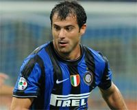 Dejan Stankovic - Inter (Getty Images)