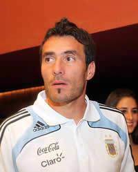 - futbol