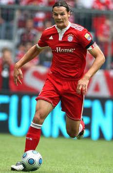 [FINAL EUROPA LEAGUE T2/ 19-6-11] Bayern Munich - Bayer Leverkusen - Página 3 63028hp2
