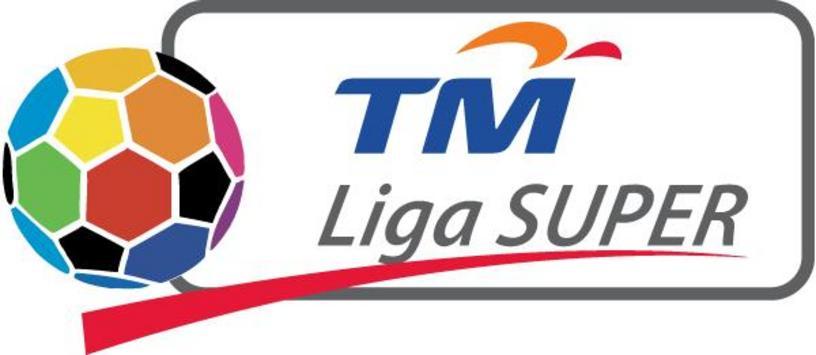 Goal.com Special: Malaysian Super League Season Preview - Goal.com