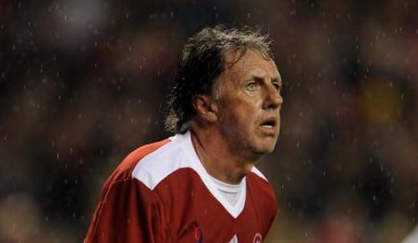 'Shankly would be turning in his grave' - Lawrenson slams Liverpool documentary