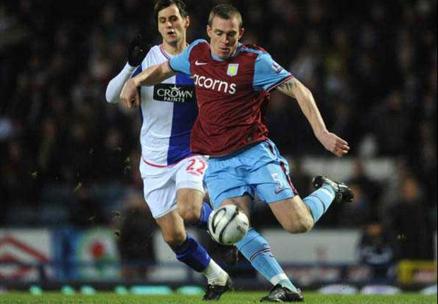 Ireland defender Richard Dunne: I did laugh at France's poor World Cup performance