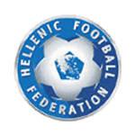 رد: خاص   القوائم الرسمية لجميع منتخبات يورو 2012