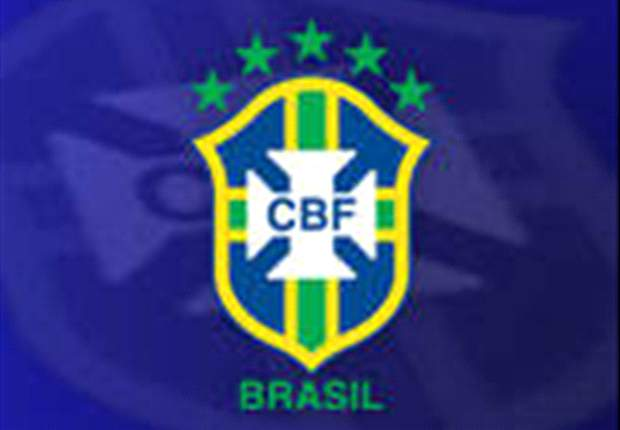 CBF define mando de campo das quartas-de-final da Copa do Brasil