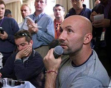 Fabian Barthez: Hugo Lloris Lebih Bagus Dari Brad Friedel