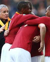 AS Roma 2-1 AC Siena ( 22ème journée ) - Page 9 87746_news