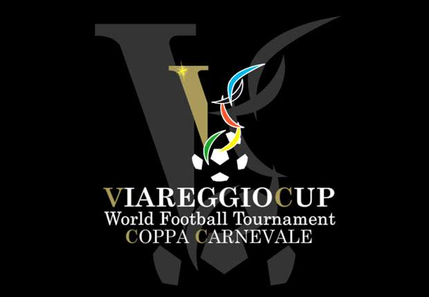 Viareggio Cup, quarti di finale - Tris per Milan e Parma, che ora si sfideranno in semifinale. Avanti anche il Siena, Torino eliminato dall'Anderlecht