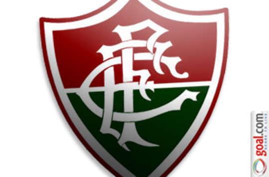 Fluminense (arte: Carlos Pizzatto)