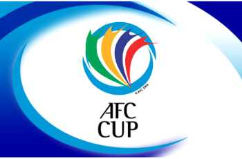 Piala AFC