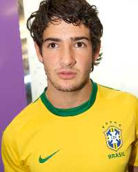 Alexandre Pato (Charles Cielo)