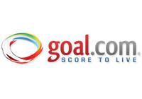 GOAL.com Indonesia