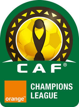 Esperance, TP Mazembe & the five favourites for the 2012 Caf Champions League