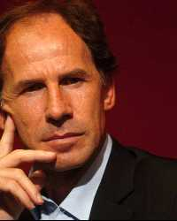 Franco Baresi (Getty Images)