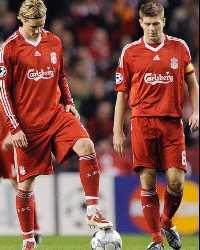 Gerrad & Torres , Rafa,gratis, terbaru,www.whistle-dennis.blogspot.com.