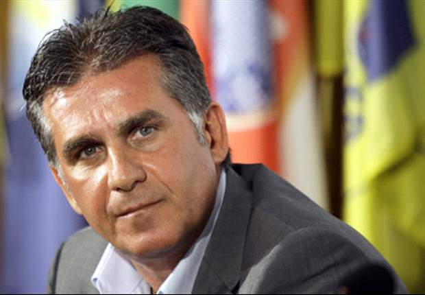 World Cup 2010: Portugal Coach Carlos Queiroz Expecting 'Classic' Against Brazil