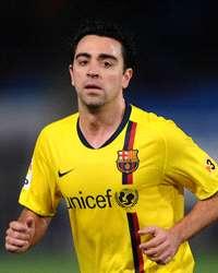 seputar transfer pemain baru,cesc fabregas,gratis, terbaru,www.whistle-dennis.blogspot.com.