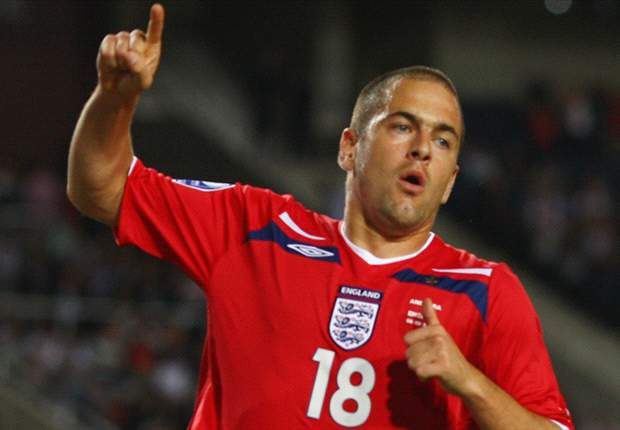 Joe Cole will seek move abroad if he fails to agree new Chelsea deal