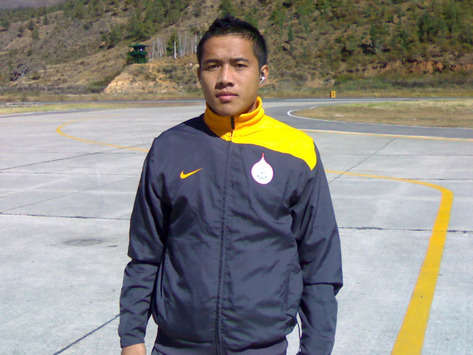 New East Bengal signing Lalrindika Ralte is excited about emerging talent in Team India