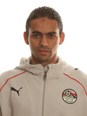 احمد رؤوف