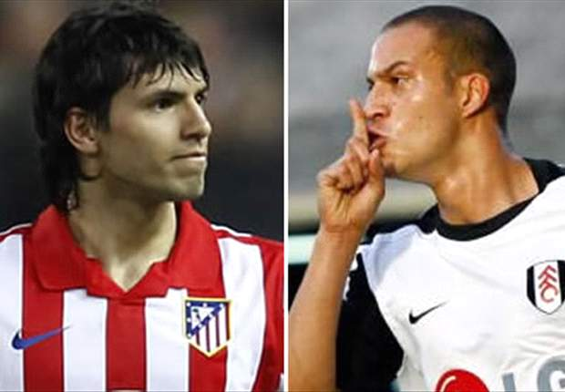 Europa League Debate: How Do Atletico Madrid And Fulham Match Up?