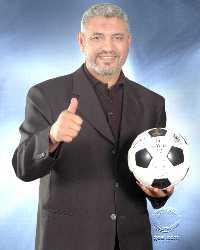 جمال عبدالحميد - كابتن منتخب مصر