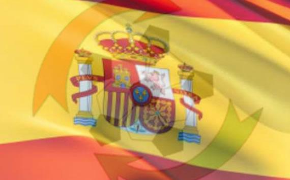 Los Traspasos en la Liga BBVA de España