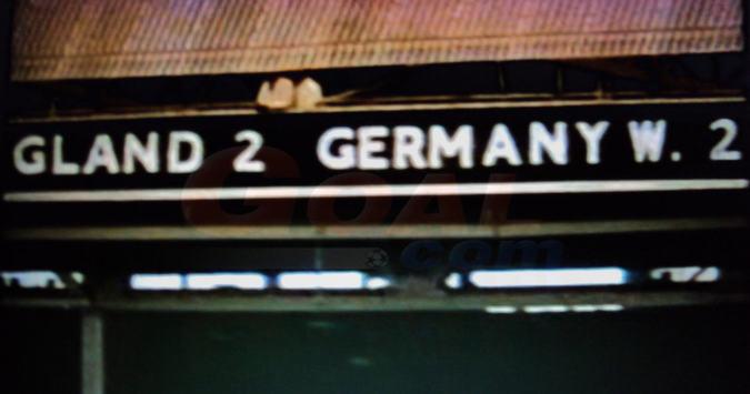 العد العكسي للمونديال (12 يوماً): أول وأخر بطولة لمهد كرة القدم 97922hp2
