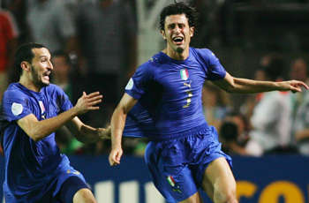 2010 world cup top 10 goals of the year