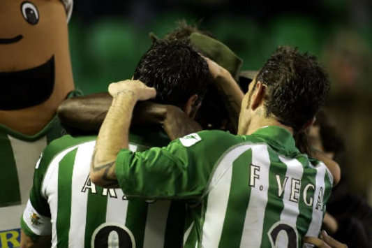 Thursday Primera Division Tips: Espanyol to beat Getafe &amp; Betis to defeat Zaragoza 